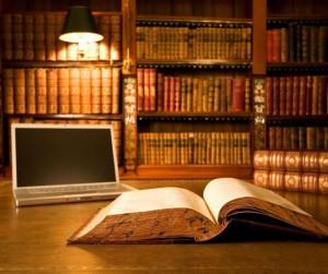 abogado empresas imagen02