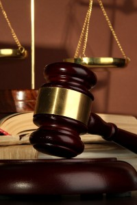 imagen abogados
